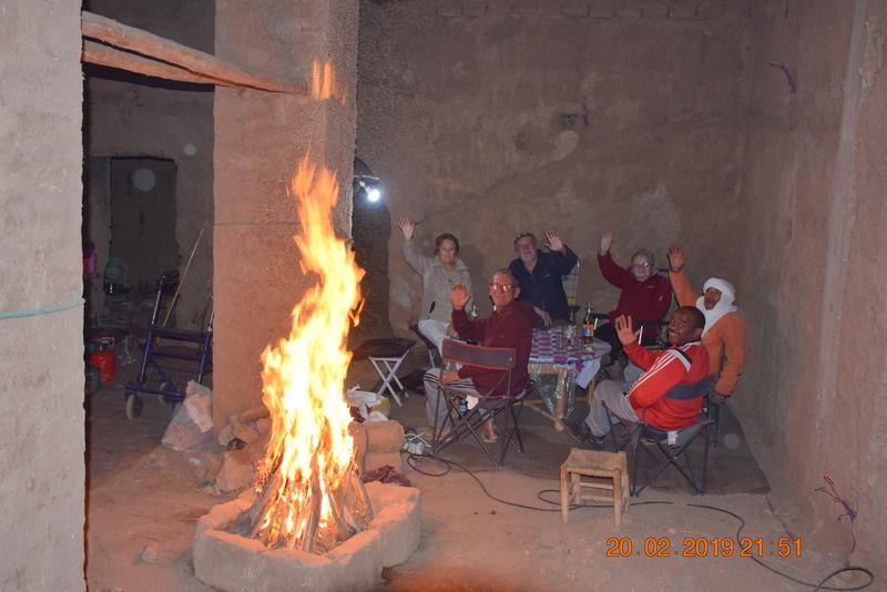 [Maroc Camp/Dernières nouvelles] Mon nouveau camping à Mhamid - Page 13 6-DSC_0720
